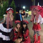 大阪USJはハロウィンシーズンならではの賑わい / ハロウィンイベントにクラブでの遊び方・体験