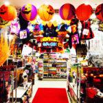 東京・大阪ハロウィンパーティーイベントの衣装を買うなら、ドンキホーテがおすすめです!