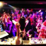 渋谷のハロウィンクラブイベント2019!大盛り上がりのハロウィンパーティー!