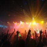 六本木ハロウィンクラブイベント2018まとめ!パーティーは西麻布までお祭り騒ぎ!