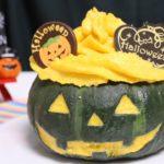 ハロウィンパーティーやイベントで振舞ったオススメの手づくりお菓子をご紹介♪タルトから目玉ゼリーまで!